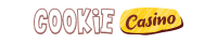 http://cookie